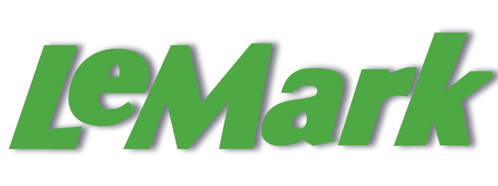 Le mark sito
